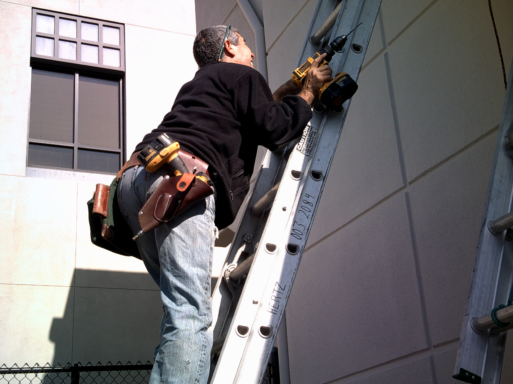 A Complete Guide On Rain Gutter Installation California