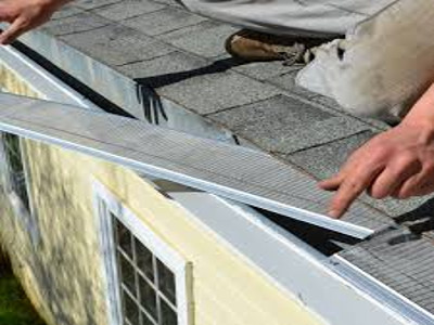 installing-gutter-guards
