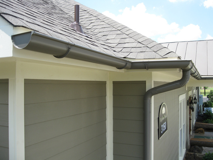 A Complete Blog On Rain Gutter Services California